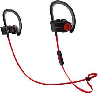 Casti Wireless In Ear Powerbeats 2 Negru