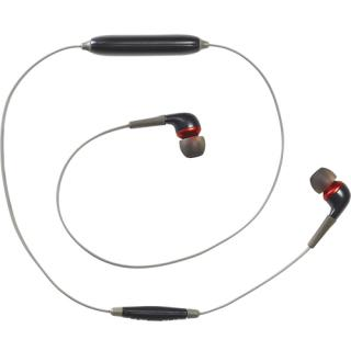 Casti Wireless In Ear Stay E200 Gri