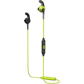Casti Wireless   ActionFit Sports Verde Negru