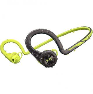 Casti Wireless Backbeat Fit Verde