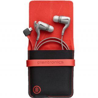 Casti Wireless Backbeat Go 2   Husa De Incarcare A