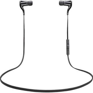 Casti Wireless Backbeat Go 2 Negru