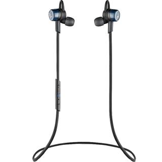 Casti Wireless Backbeat Go 3 Albastru