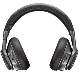 Casti Wireless Backbeat Pro Hi-Fi Over Ear Negru