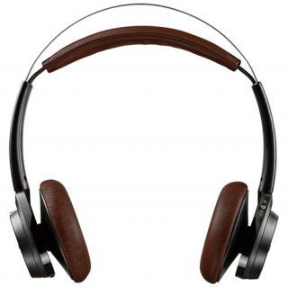 Casti Wireless Backbeat Sense Hi-fi Over Ear Cu Mi