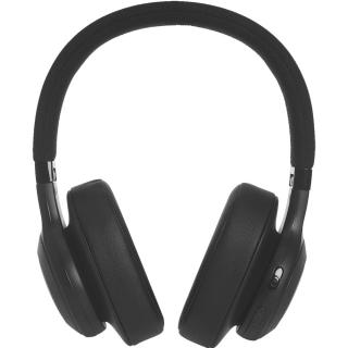 Casti Wireless E55Bt Negru