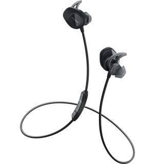 casti wireless   soundsport negru