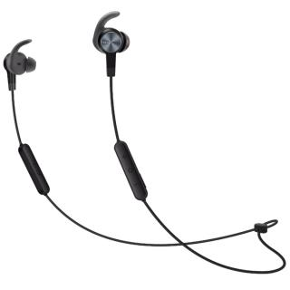 Casti Wireless   Sport Lite Negru
