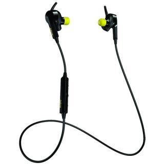 Casti Wireless Sport Pulse Cu Monitorizare Ritm Ca