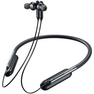 Casti Wireless U Flex Negru