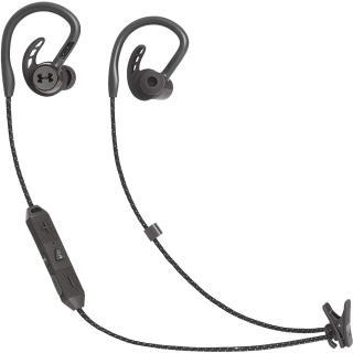 Casti Wireless Under Armour Sport PIVOT Negru