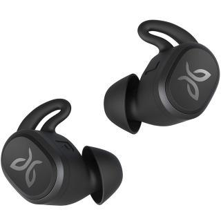 Casti Wireless Vista True Bluetooth Negru