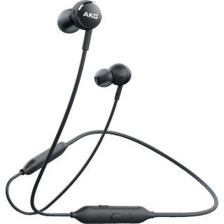 Casti Wireless Y100 Negru