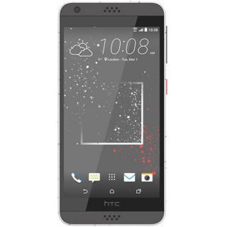 Desire 530 16GB LTE 4G Alb Remix