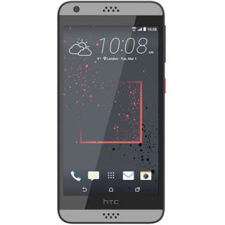 Desire 530 16GB LTE 4G Negru