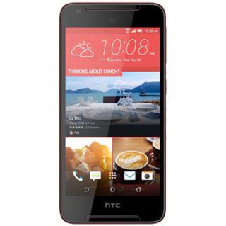 Desire 628 Dual Sim 32GB 3G Albastru Portocaliu