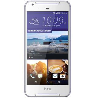 Desire 628 Dual Sim 32GB 3G Alb Albastru