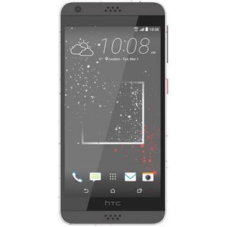 Desire 630 Dual Sim 16GB LTE 4G Alb Remix