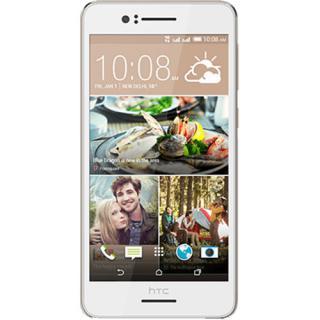 Desire 728 Dual Sim 16GB LTE 4G Alb