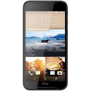 Desire 830 Dual Sim 32GB LTE 4G Negru