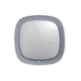 Detector De Miscare Inteligent Cu Wifi