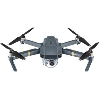 Drona Mavic Pro Quadcopter Negru