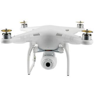 Drona Phantom 2 Vision Craft