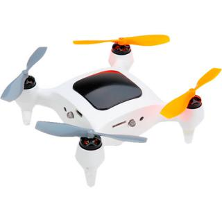 Drona Smart Nano Alb