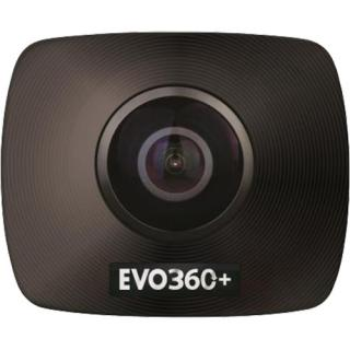 Evo 360 Plus Camera Foto Si Video HD Wi-Fi Cu Doua Lentile thumbnail