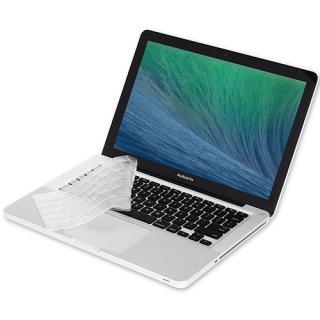 Folie De Protectie Clarity Series Pentru Tastatura