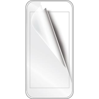 Folie De Protectie Glamour Universala Apple Iphone