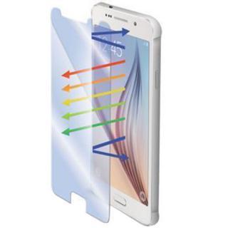 Sticla Securizata Clasica 9h Samsung Galaxy S7