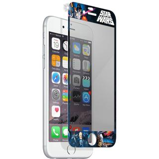 Promotie  – Folie De Protectie Sticla securizata APPLE iPhone 6, XIAOMI Redmi 3 Pro – 69.9 lei