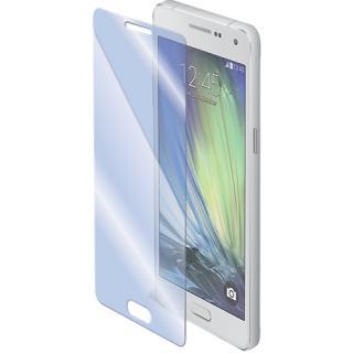 Sticla Securizata Clasica Scudo 9h Samsung Galaxy