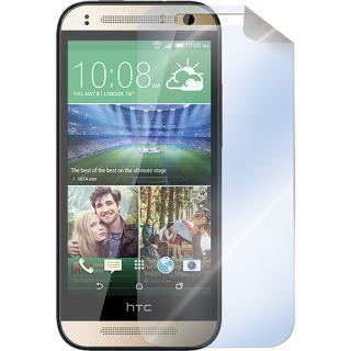 Folie De Protectie Transparenta HTC One Mini thumbnail
