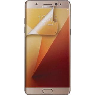 Folie De Protectie Transparenta SAMSUNG Galaxy Note 7