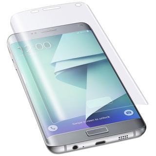 Folie De Protectie Transparenta Samsung Galaxy S7 Edge thumbnail
