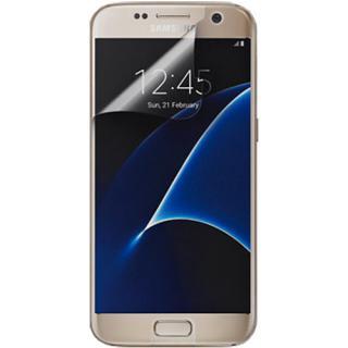 Folie De Protectie Transparenta Samsung Galaxy S7
