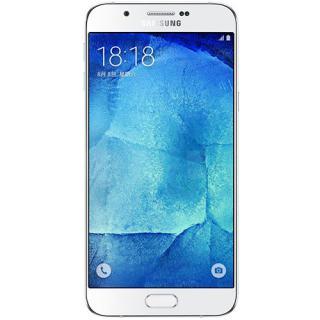 Galaxy A8 Dual Sim 16GB LTE 4G Alb