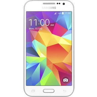 Galaxy Core Prime Dual Sim 8GB Alb