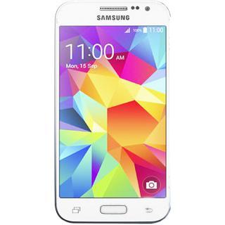 Galaxy core prime g360 8gb lte 4g alb