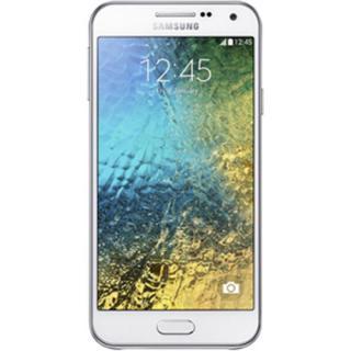 Galaxy E5 Dual Sim 16GB 3G Alb