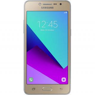 Galaxy Grand Prime  Dual Sim 8GB LTE 4G Auriu 2GB