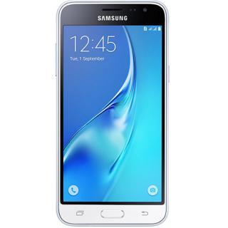 Galaxy J3 2016 8gb Lte 4g Alb 1.5gb Ram