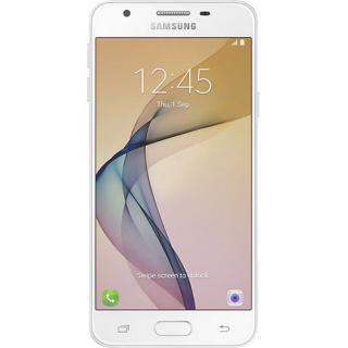 Galaxy J5 Prime Dual Sim 32GB LTE 4G Alb 2GB