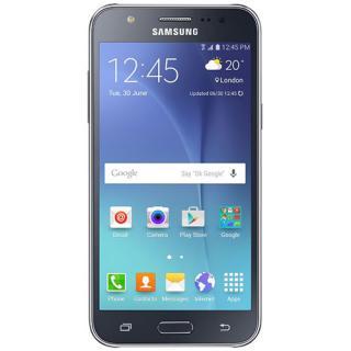 Galaxy J7 Dual Sim 16gb Negru