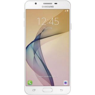 Galaxy J7 Prime Dual Sim 32gb Lte 4g Roz 3gb Ram