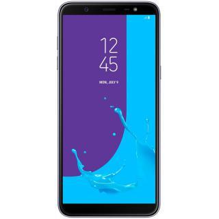 """<font color=""""FF00CC"""">Promotie!</font> Galaxy J8 Dual Sim 32GB LTE 4G Violet 3GB RAM thumbnail"""