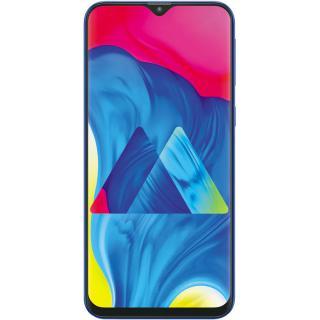 Galaxy M10  Dual Sim 32GB LTE 4G Albastru  3GB