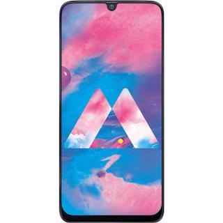 "<font color=""FF00CC"">Promotie!</font> Galaxy M30 Dual Sim 32GB LTE 4G Albastru 3GB RAM thumbnail"